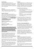 Heggennøkkelen - Heggen videregående skole - Page 6