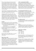 Heggennøkkelen - Heggen videregående skole - Page 7
