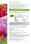 Spring & Garden - Page 2