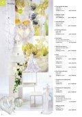 Spring & Garden - Page 6