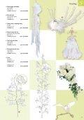 Spring & Garden - Page 7