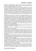 PDF bestand - Vandevelde, Johan - Page 3
