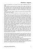 PDF bestand - Vandevelde, Johan - Page 4