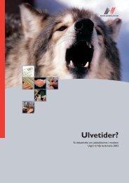MATERIE_23.4 - Norsk Journalistlag
