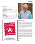 Philanews 1/10 - ProPost - Page 3