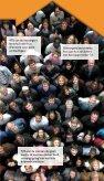 Inspirerende klantcases - Printernet - Page 3