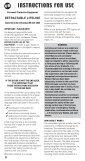 mep EN 360 - Ramirent - Page 6