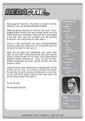 April 2013 Mei 2013 Juni 2013 - 192e De Wouw - Page 2