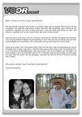 April 2013 Mei 2013 Juni 2013 - 192e De Wouw - Page 3