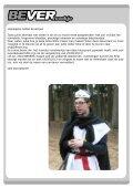April 2013 Mei 2013 Juni 2013 - 192e De Wouw - Page 5