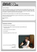 April 2013 Mei 2013 Juni 2013 - 192e De Wouw - Page 7