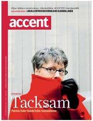 Accent 2/08 (PDF)