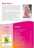 Vertel 's aan Elles, - VrijGezellig - Page 2