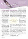 Vertel 's aan Elles, - VrijGezellig - Page 4