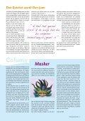 Vertel 's aan Elles, - VrijGezellig - Page 5