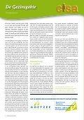 Vertel 's aan Elles, - VrijGezellig - Page 6