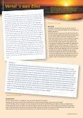 Vertel 's aan Elles, - VrijGezellig - Page 7