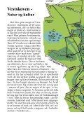 Albertslund Nord - Agenda Center Albertslund - Page 2