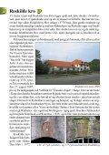 Albertslund Nord - Agenda Center Albertslund - Page 4