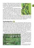 Albertslund Nord - Agenda Center Albertslund - Page 5