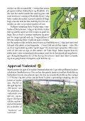 Albertslund Nord - Agenda Center Albertslund - Page 7