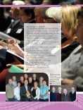 Läs senaste REV bulletinen här. - Page 5