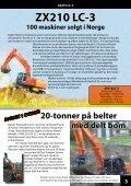 120 tonn til Secora - Nasta AS - Page 3