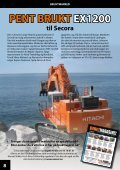 120 tonn til Secora - Nasta AS - Page 6