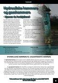 120 tonn til Secora - Nasta AS - Page 7