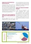 100 Tips om energie te besparen - IBGE - Page 5