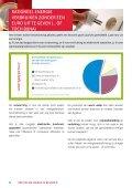 100 Tips om energie te besparen - IBGE - Page 6