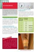 100 Tips om energie te besparen - IBGE - Page 7