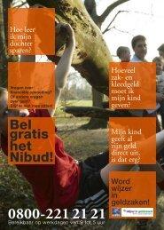 Download pdf - Van der Brug Communicatie