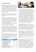 december 2010 - Vereniging Gepensioneerden Getronics - Page 4