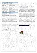 december 2010 - Vereniging Gepensioneerden Getronics - Page 5