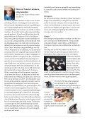 december 2010 - Vereniging Gepensioneerden Getronics - Page 6