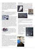 december 2010 - Vereniging Gepensioneerden Getronics - Page 7