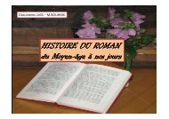 histoire du roman sans animation.pdf