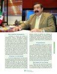 niverso - Universidad Tecnológica de Nayarit - Page 5
