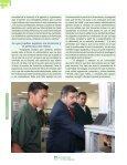 niverso - Universidad Tecnológica de Nayarit - Page 6