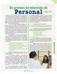 niverso - Universidad Tecnológica de Nayarit - Page 7