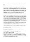 De zwakheid van ons geloof - Jos Douma - Page 2