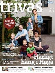 Trivas 2-13.pdf - Bostadsbolaget