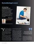 Trivas 2-13.pdf - Bostadsbolaget - Page 6