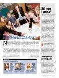 Trivas 2-13.pdf - Bostadsbolaget - Page 7