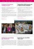 L'Institut René Cartigny a 50 ans Het Instituut René Cartigny is 50 jaar - Page 2