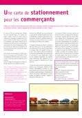 L'Institut René Cartigny a 50 ans Het Instituut René Cartigny is 50 jaar - Page 4
