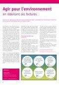 L'Institut René Cartigny a 50 ans Het Instituut René Cartigny is 50 jaar - Page 6