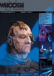 Untitled - Whoosh Magazine