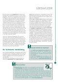 Werkboek secundair onderwijs - Page 5